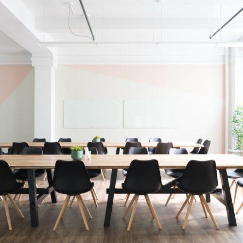 8 причини добрите служители да напускат работа