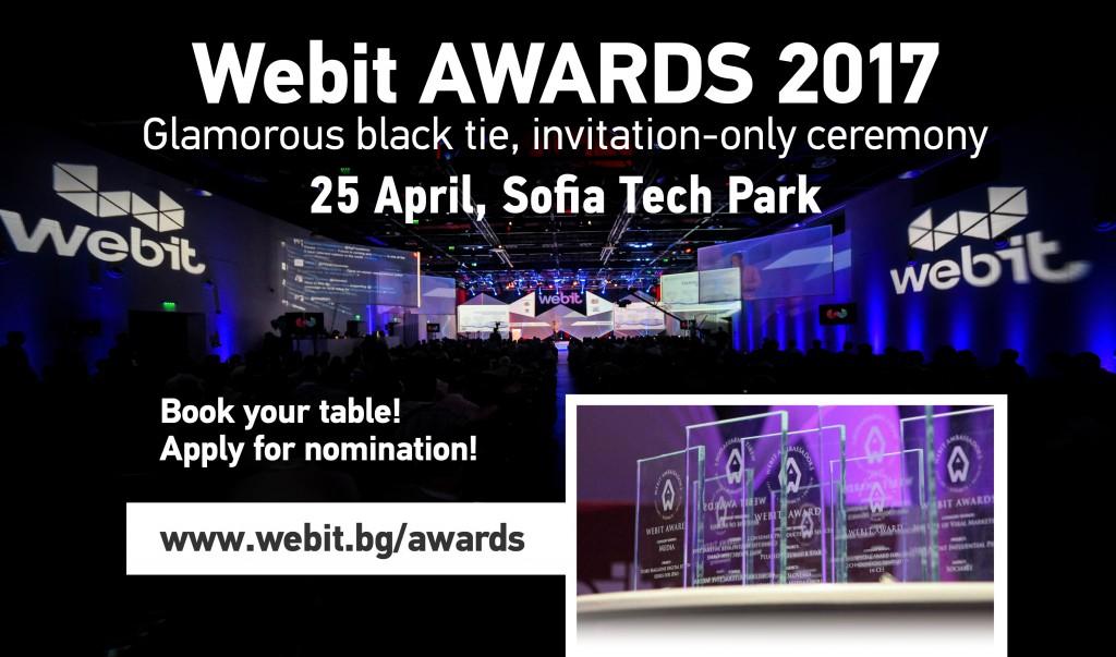 awards-v5