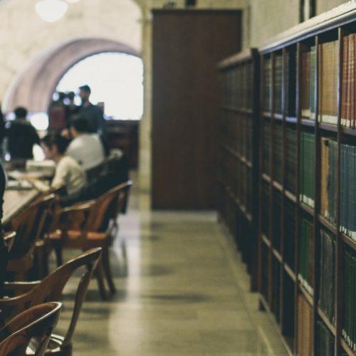 10 полезни онлайн курса в различни професионални сфери
