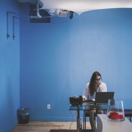 3 причини служителите ви да са нещастни на работа (и какво е противодействието)