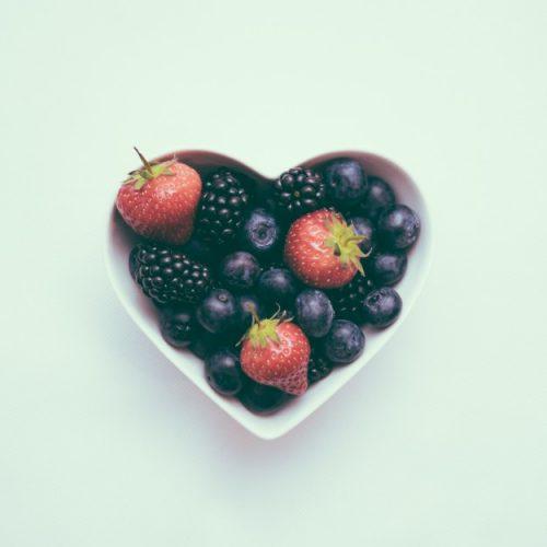 8 ужасно вредни хранителни навика