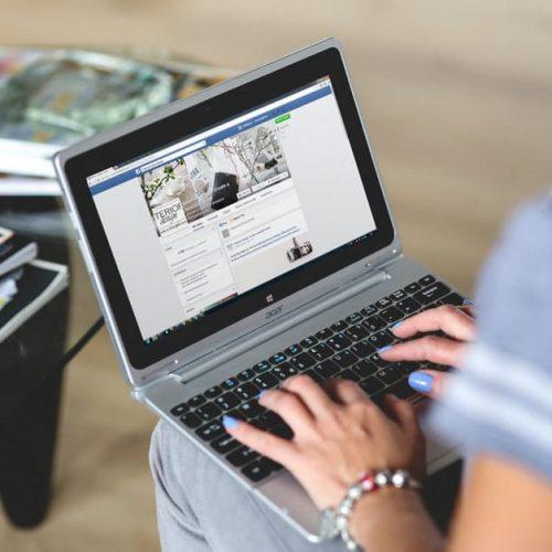 Увеличете активността на вашата Facebook страница на базата на тези 3 психологически принципа!