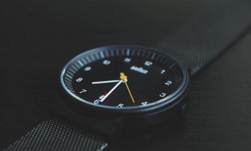 4 причини за слаба продуктивност (и как да ги избегнете)
