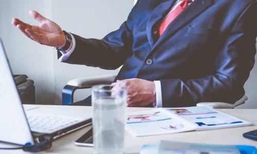 Наемането на служители не е строго рационален процес, потвърди ново проучване