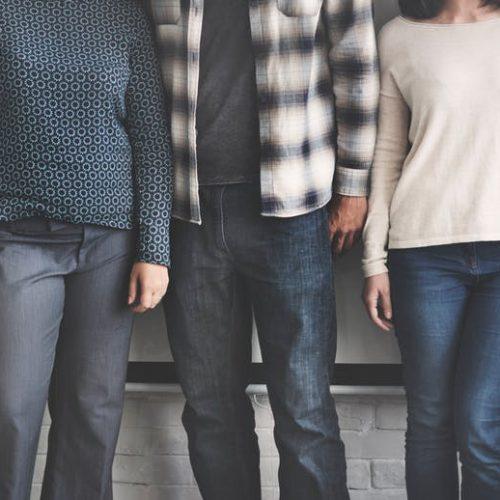 5 неща, за които всички се притесняват на работа (да, включително и шефът ви!)