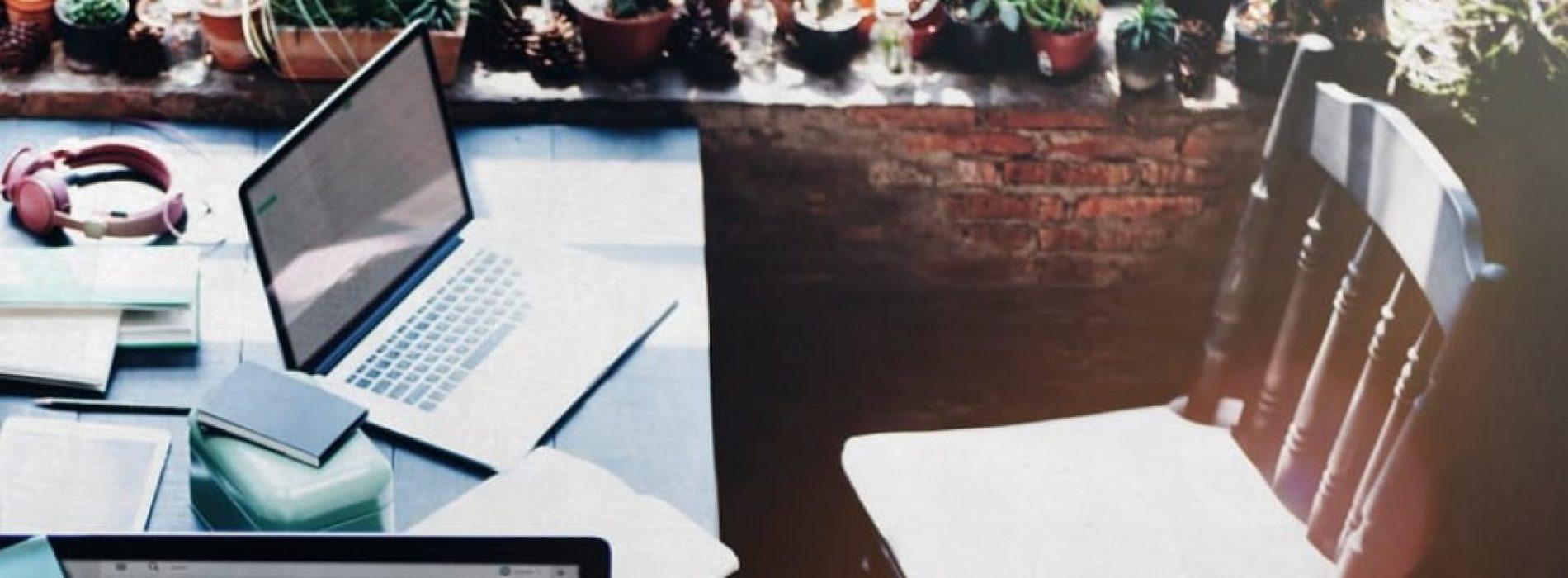 5 начина, чрез които ефективно да ръководите дистанционните си служители