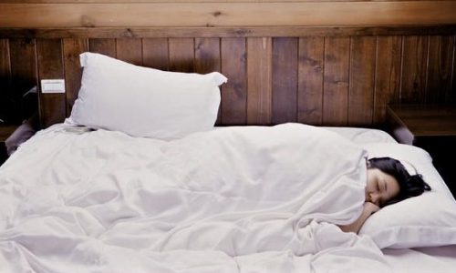 Как да подобрите съня си – 7 изпитани начина