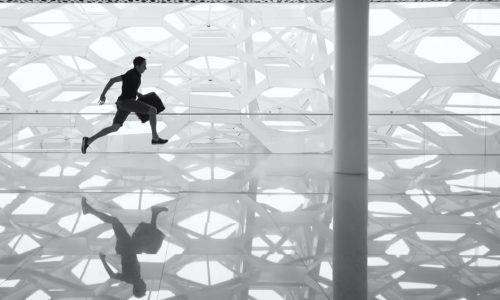 2 неща, които можете да направите, ако вече не чувствате удовлетворение от работата си