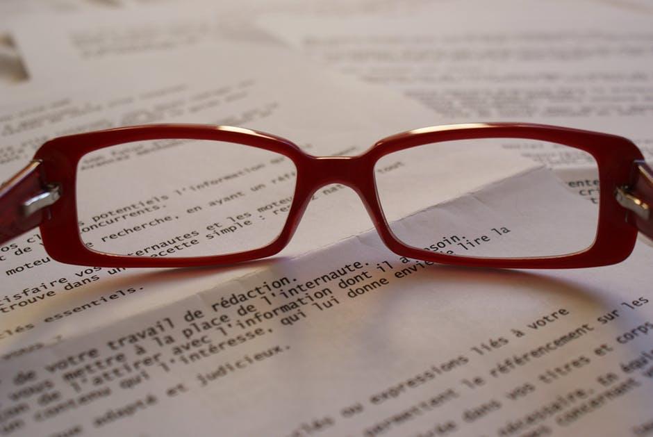 sunglasses-written-school-return-159562