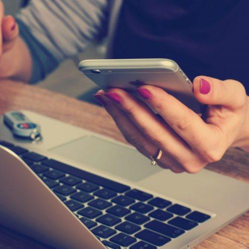 14 съвета за привличане на нови клиенти