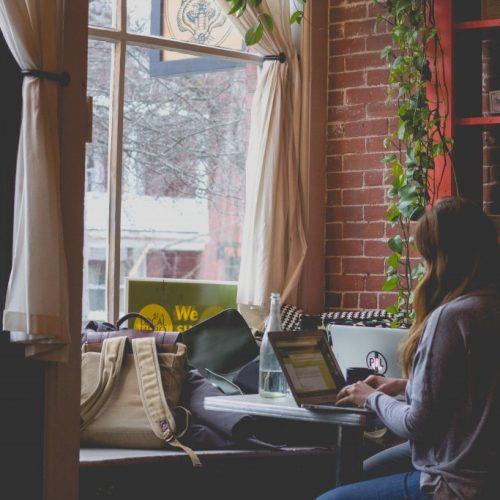 5 знака, че работата ви изцежда