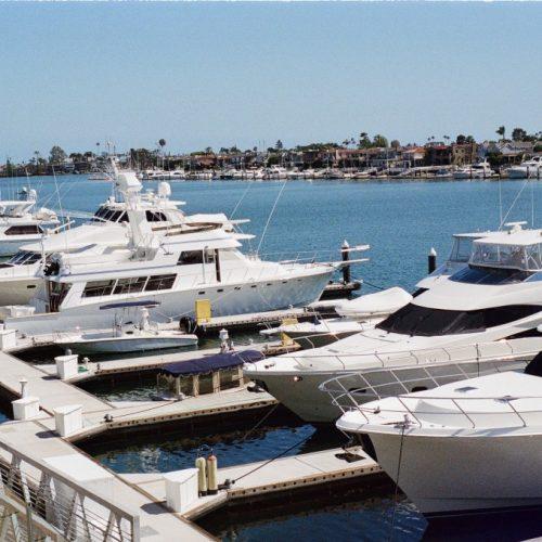 Милионери: има 7 причини да не сте богати
