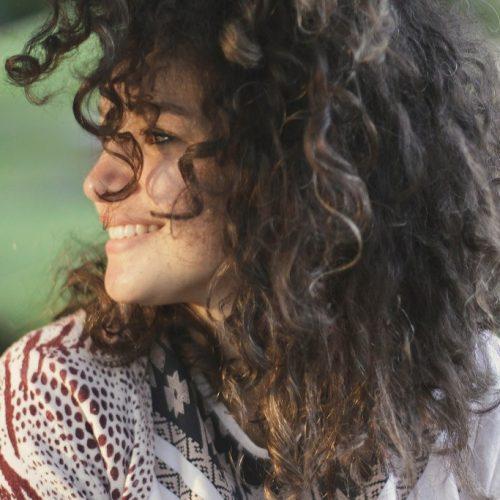 Невронауката: 4 неща, които със сигурност ще ви разведрят