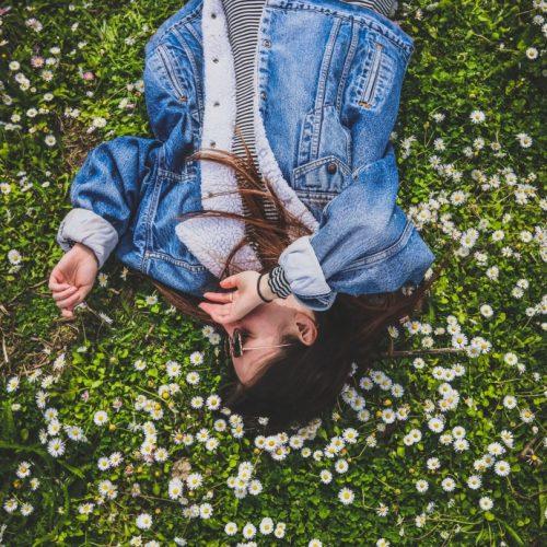 Колко е важно да се научим да губим времето си