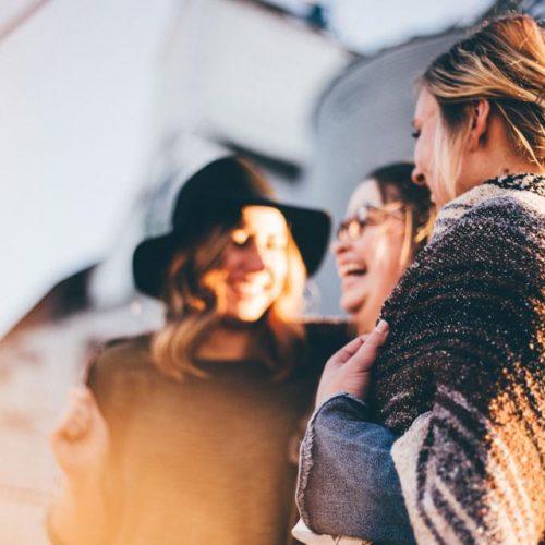 Фактори, повишаващи мотивацията на служителите