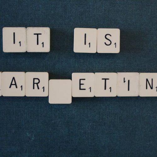 Как да създадем съдържание за успешна маркетинг стратегия?