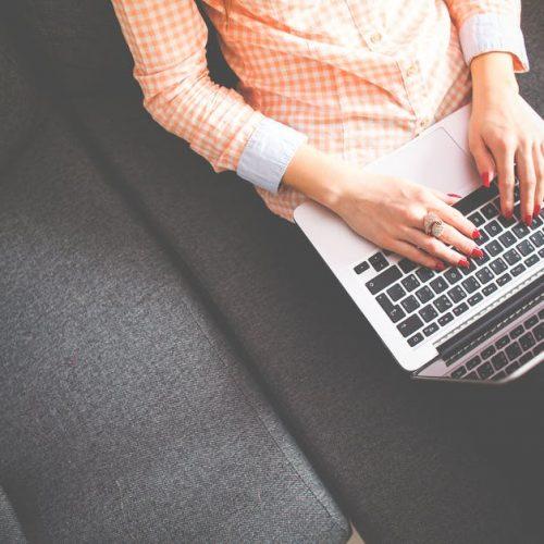 8 въпроса, които да си зададете, преди да изпратите своето CV