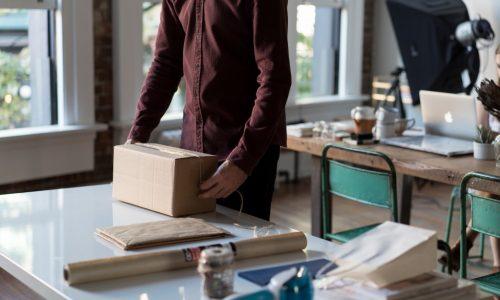 Може ли страхът от уволнение да ви накара да работите по-усърдно?
