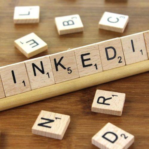 Как да подобрите присъствието си в LinkedIn?