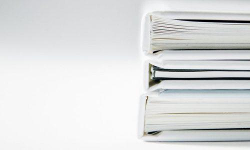Важни ли са все още хронологичните CV-та?
