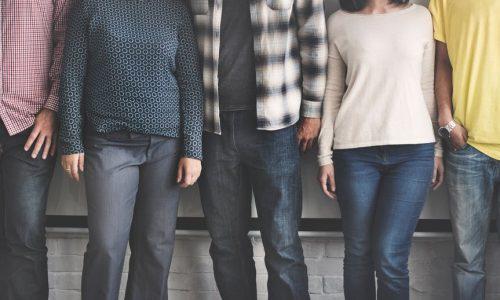 5-те най-важни правила за превръщане на работните отношения в истински приятелства