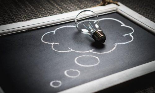 9 неща, които не осъзнаваме, че са изобретени в началото на 21-ви век