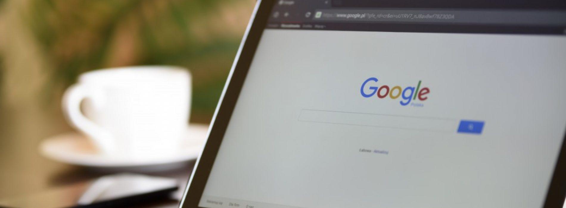 5 интересни факта за необичайния мениджмънт на Google и полезните изводи от тях