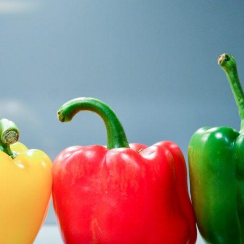 Здравословно хранене: няколко съвета (част 2)