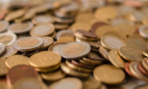 Как да обсъждате заплащането си на работа