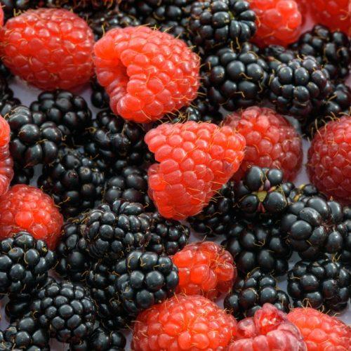 Здравословно хранене: няколко съвета (част 1)