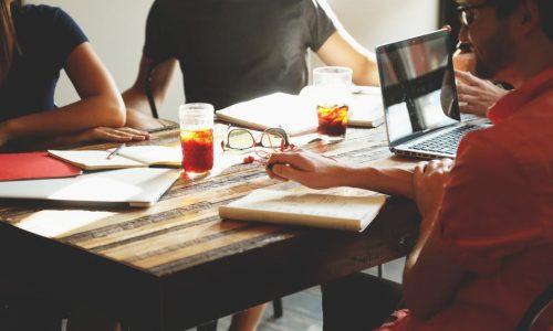 5 меки умения, които трябва да развиете, за да можете да преговаряте успешно