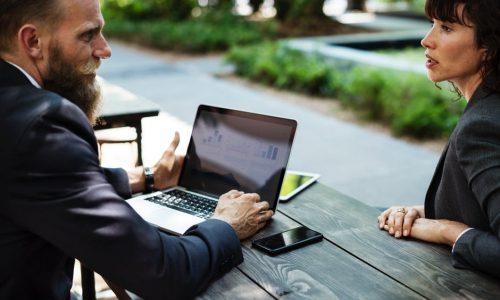 5 съвета за по-добра комуникация по време на интервю