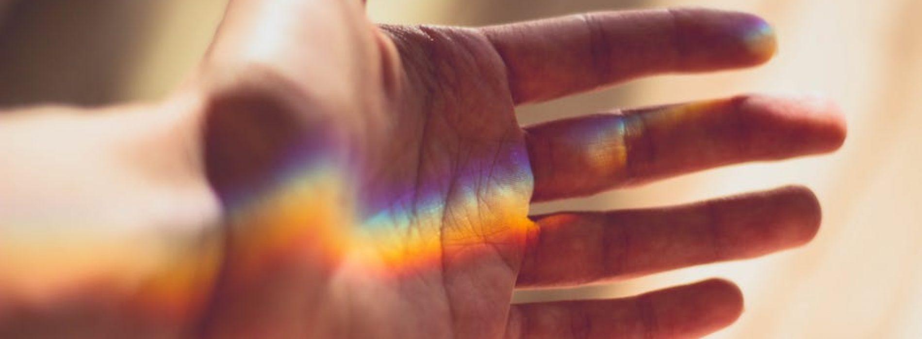 Жестове с ръце – как да ги използвате, за да изглеждате по-уверени, когато говорите