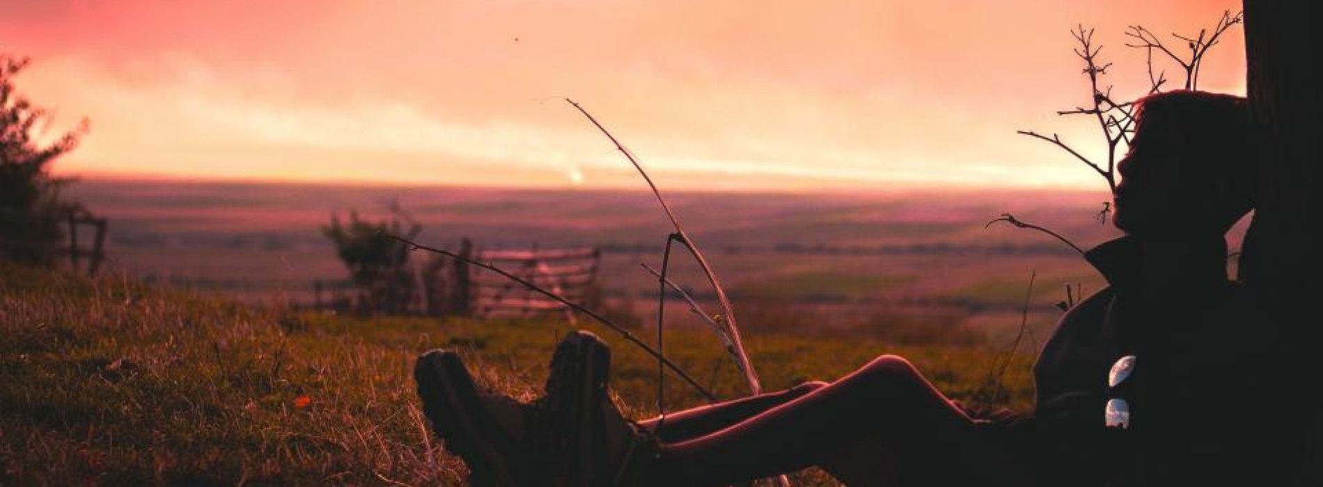 Науката говори: 5 начина, чрез които може да си починете активно (без да ви коства много или да изисква голяма отпуска)