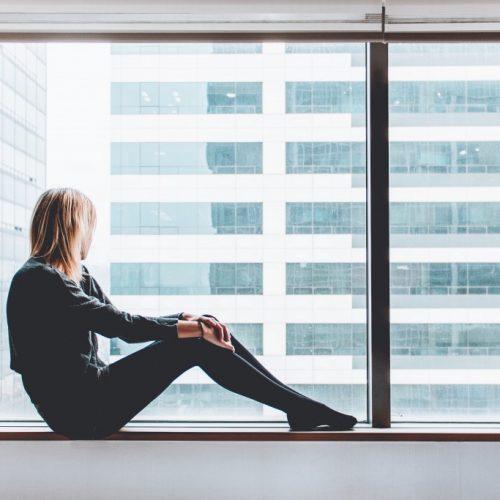 7 знака, че условията на работното ви място са вредни за вас