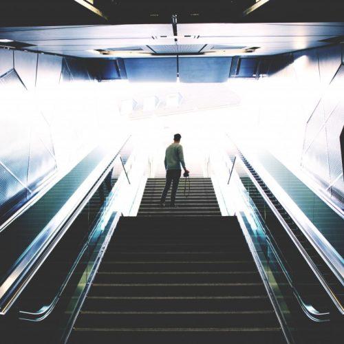 4 случая, в които стъпка напред в работата е стъпка назад в кариерата