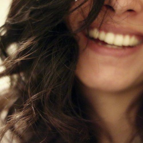 5 урока за щастието в работата