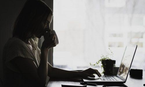 5 случая, в които можете да нарушите правилата на работа