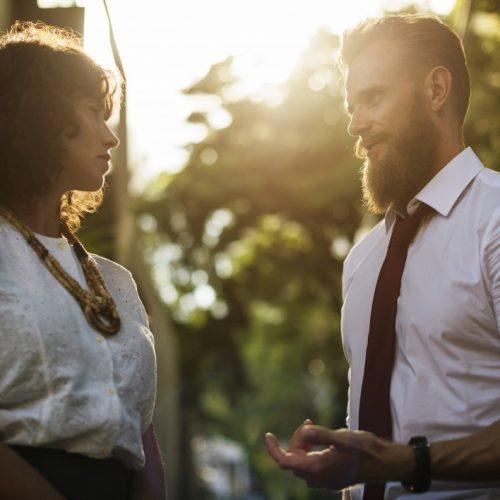 3 неща, които научавате, когато мениджърът ви е по-млад от вас