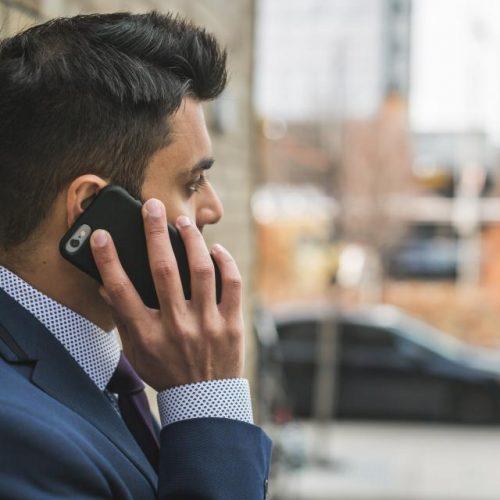 5 фрази, с които губите уважението към вас на работа