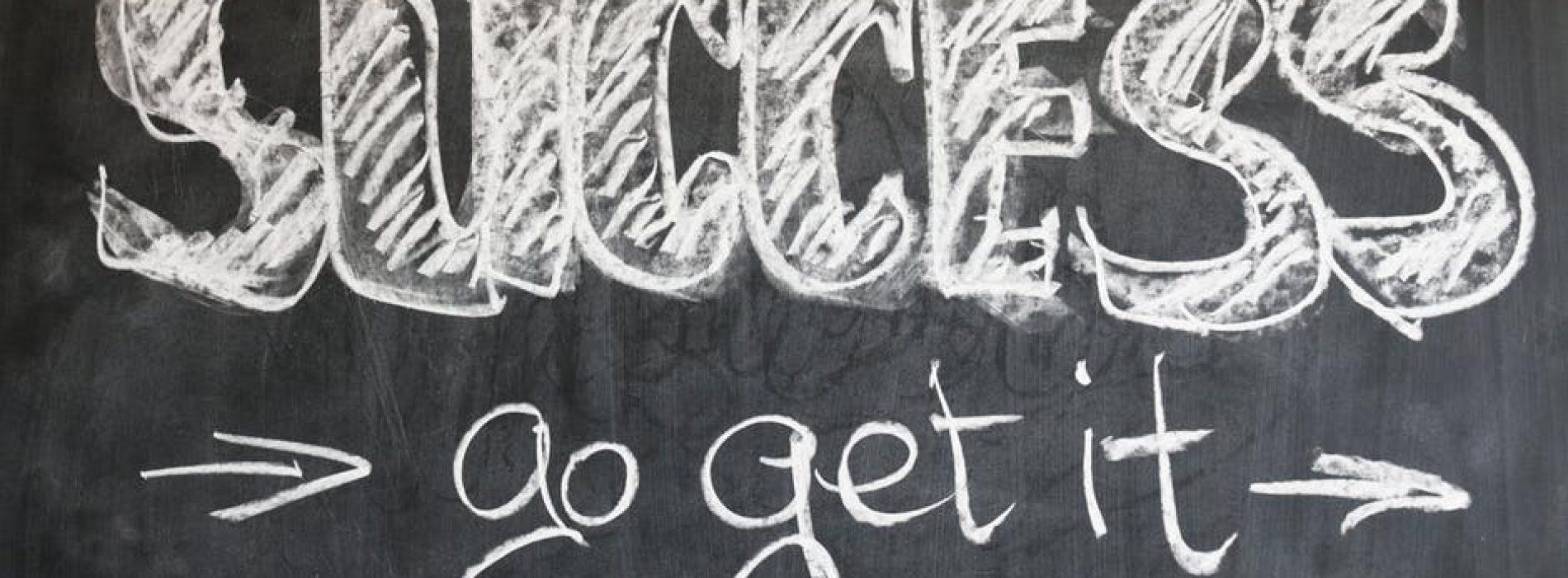 По-бързите увеличават шанса си да открият нови таланти