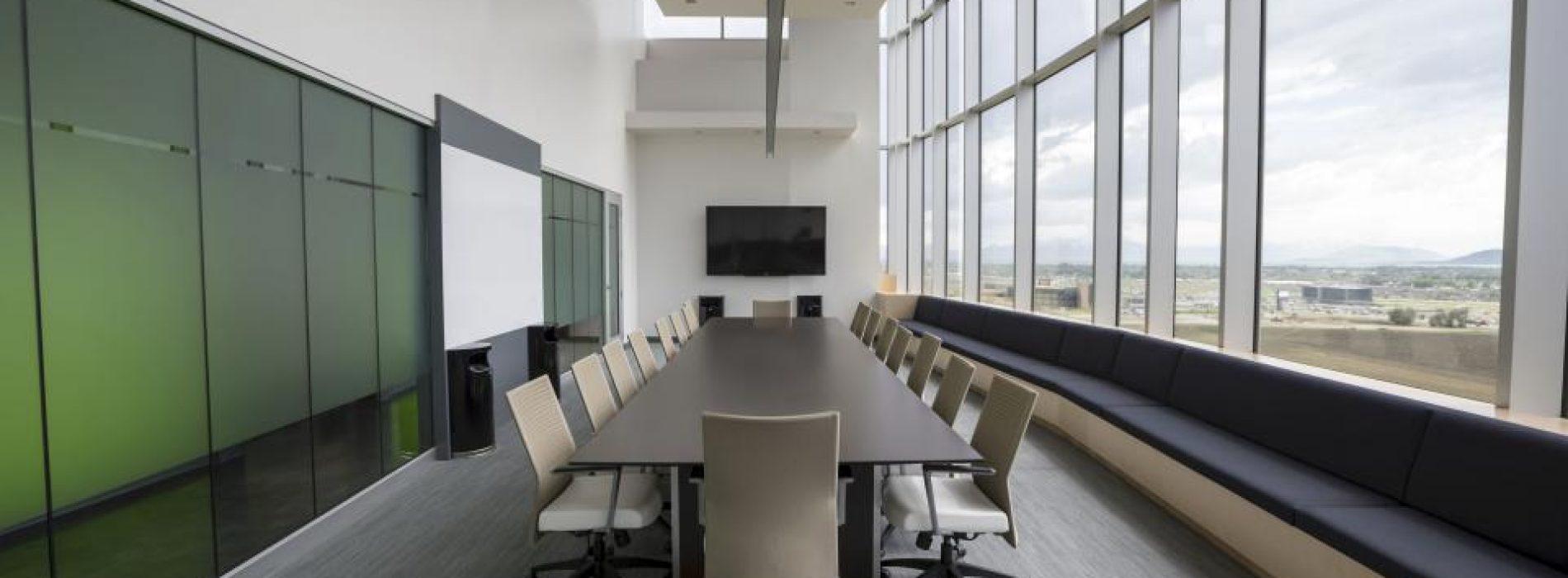 За какво да внимавате, когато проучвате дадена компания преди интервю?