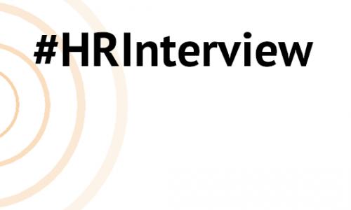 #HRInterview: Яна Папардова, Мениджър Човешки Ресурси, IT Hub Kaufland Service