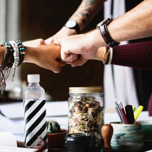 6 признака, че сте намерили най-доброто работно място за вас