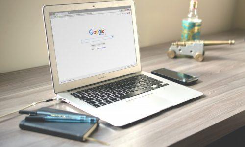 Изследване на Google, 2 години и 180 екипа: по какво си приличат успешните?