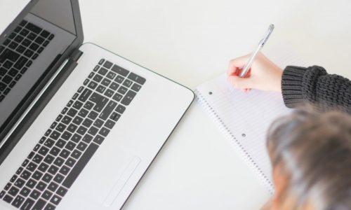 Умните съвети за търсене на работа на намерилите работа