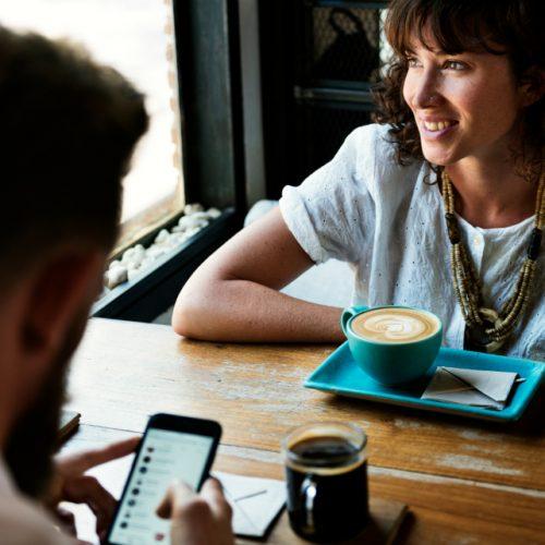 Според психологията: каква работа  е подходяща за вас, спрямо вашия характер? (Част 2)