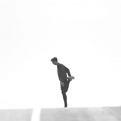 9 ключови всекидневни навика за успех