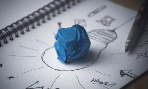 Как да изберем между две привлекателни предложения за работа?