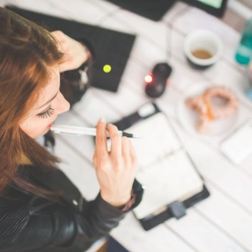 Какво можете да направите, ако не харесате новата си работа?